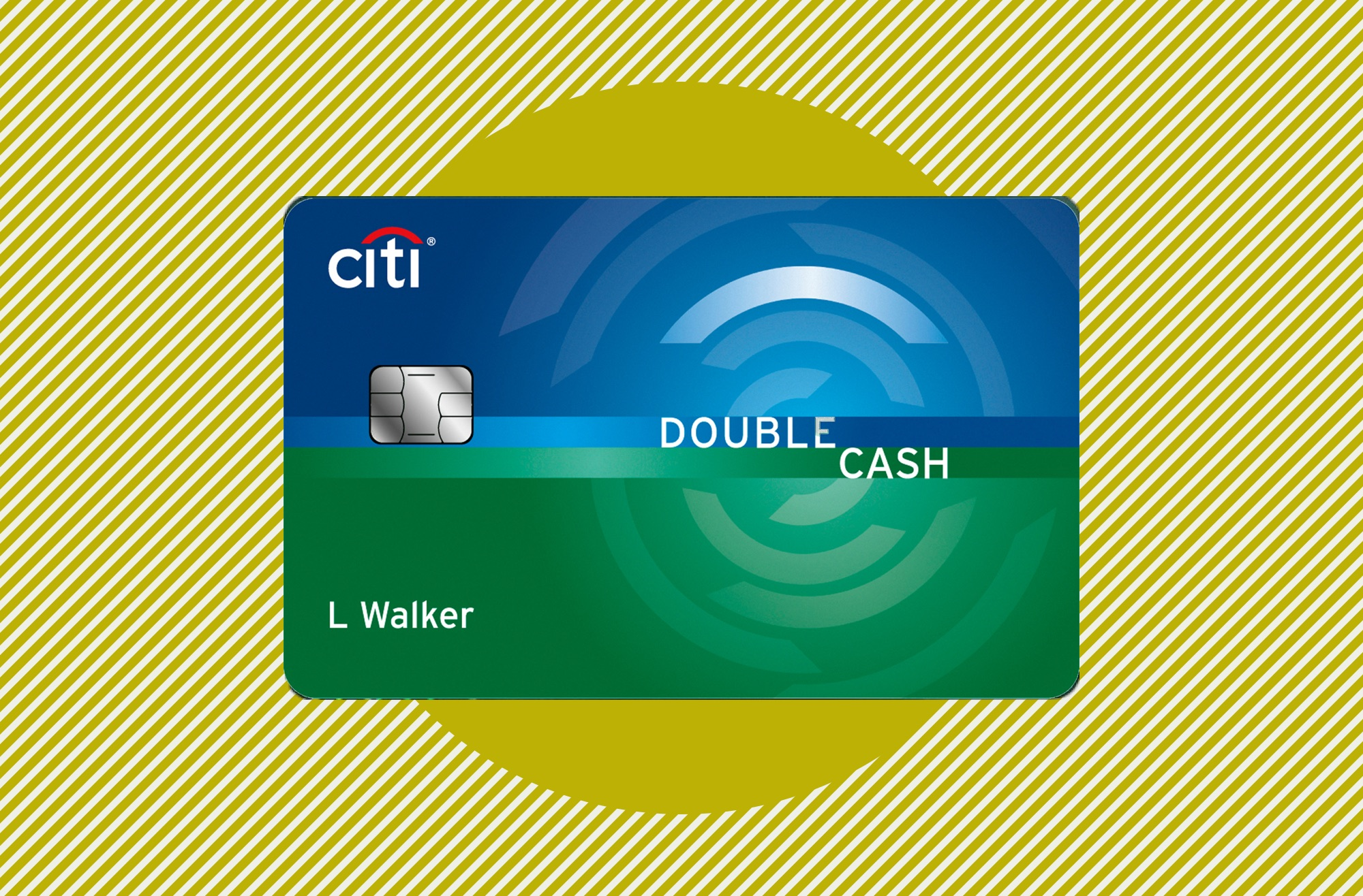 Citi Double Cash Card Review  NextAdvisor with TIME