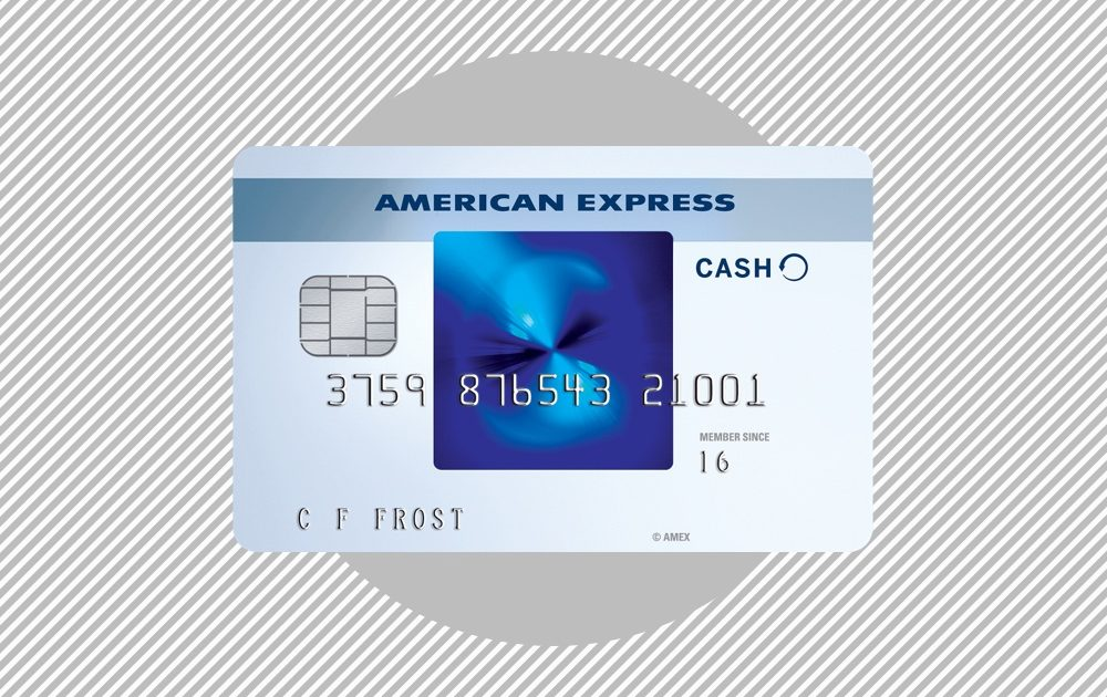 American Express Blue Cash Everyday Review NextAdvisor with