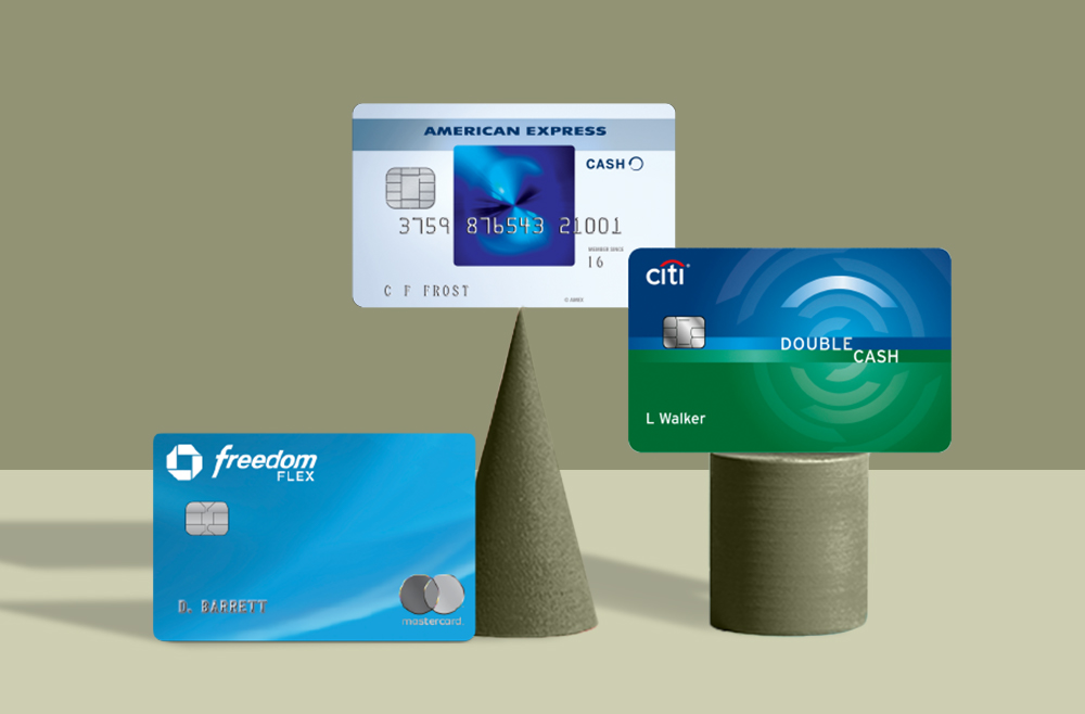 Best No Annual Fee Cards of September 8 NextAdvisor with TIME