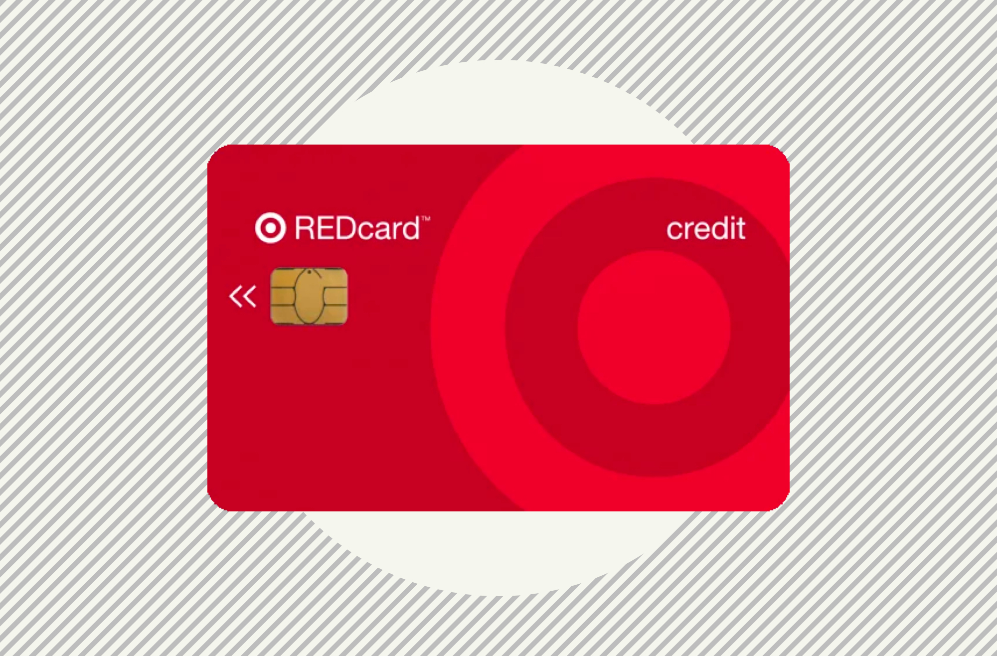 Target REDCard Review NextAdvisor with TIME