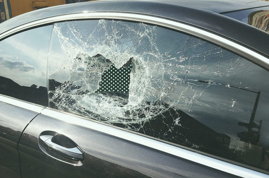 Does Car Insurance Cover Theft? — Stolen Car Insurance ...