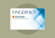 A photo to accompany a review of the Fingerhut Credit Account