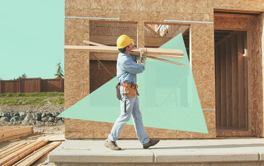VA Construction Loan Guide |  NextBerater with TIME