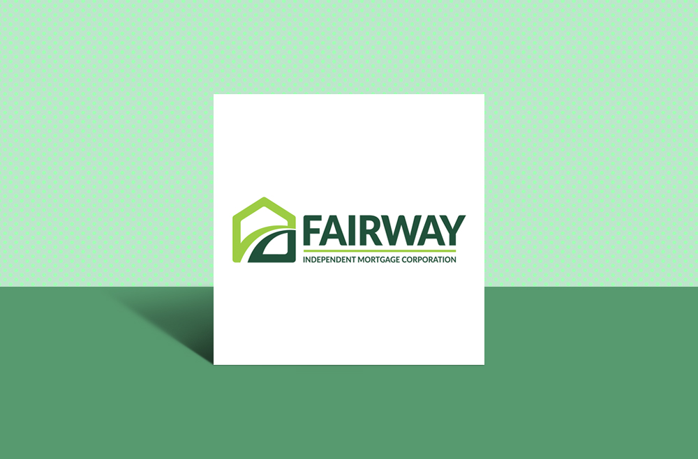 Fairway Independent Mortgage Lender Review 2021