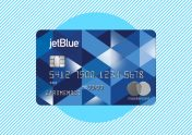 A photo to accompany a review of the JetBlue Plus card