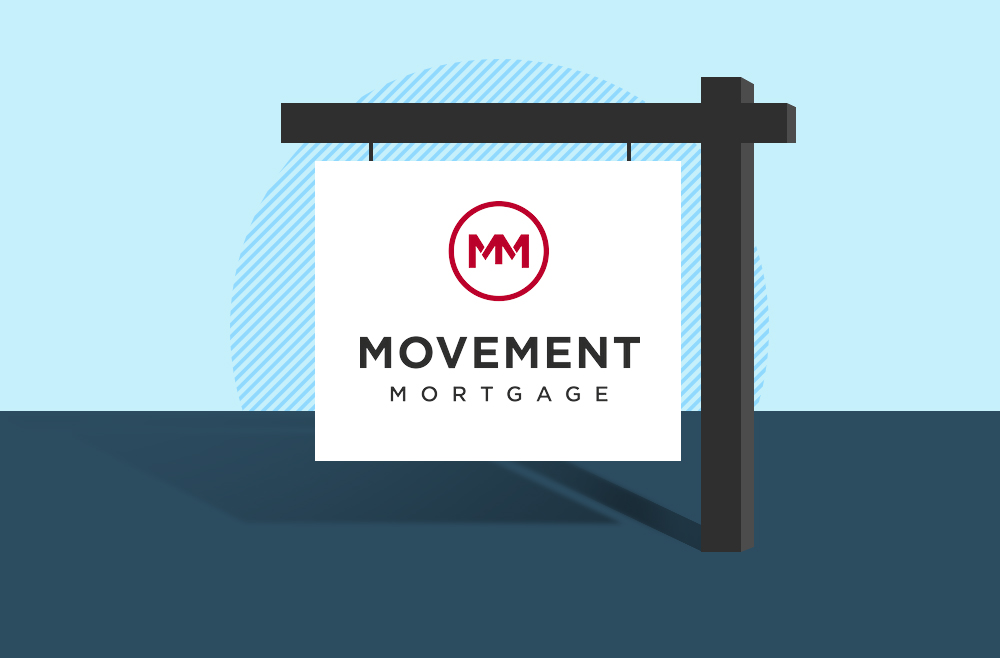 Movement Mortgage Review 2021