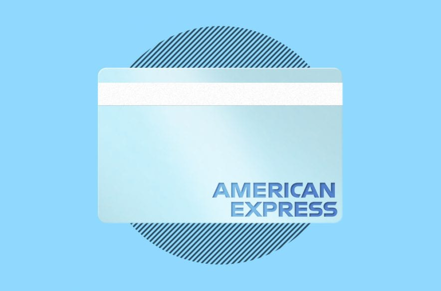 A photo to accompany a guide to Amex's Pay it Plan it program