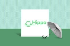 A photo to accompany a review of Hippo insurance
