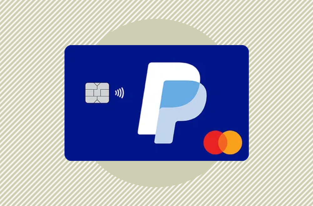 PayPal Cashback Mastercard Review 10 NextAdvisor with TIME
