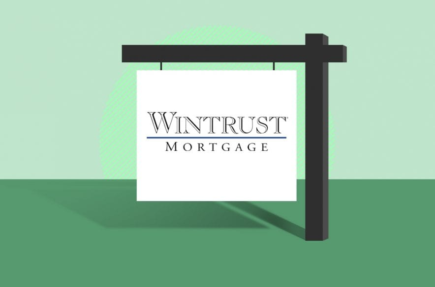 A photo to accompany a review of Wintrust Mortgage