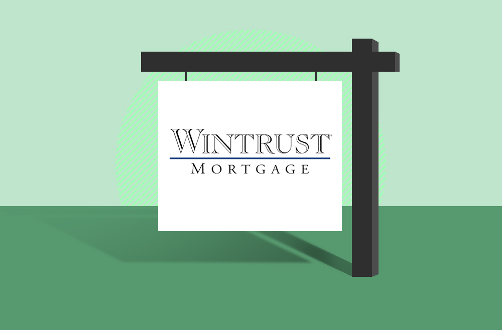 Wintrust Mortgage Review 2021
