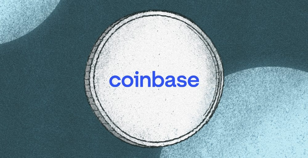 coinbase investing