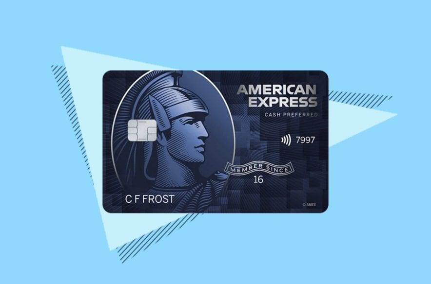 How To Maximize Your Amex Blue Cash Preferred NextAdvisor with TIME