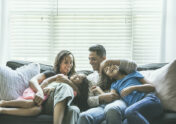 A photo to accompany a story about what to do if you can't qualify for a conventional loan