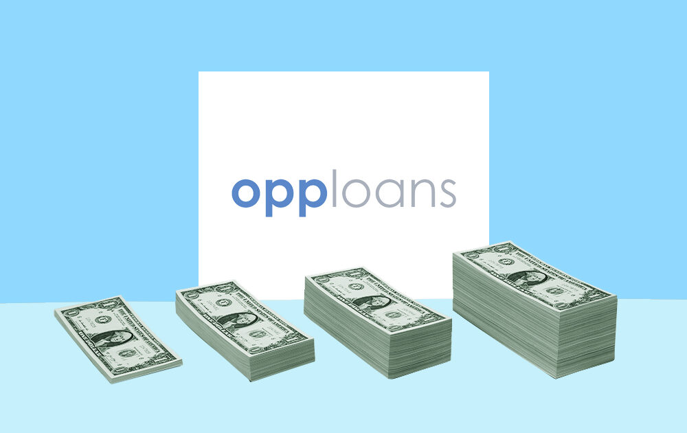 OppLoans Personal Loans: 2021 Comprehensive Review