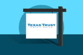 An image to accompany a review of Texas Trust mortgages