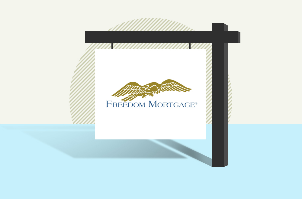 Freedom Mortgage Lender Review 2021