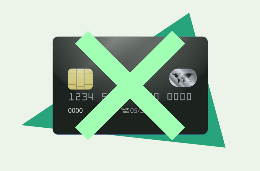 An image to accompany a story about rewards credit cards