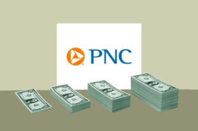 An image to accompany a review of PNC personal loans