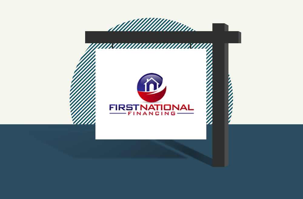 First national mortgage financing review 2021