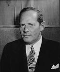 Sherman Billingsley, Stork Club owner