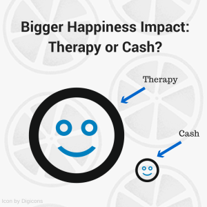Bigger-happiness-impact-Therapy-or-cash