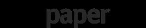 wallpaper-logo