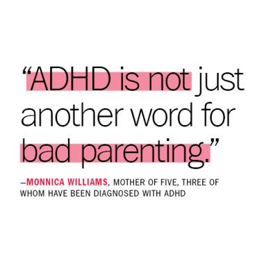 adhdkids_5