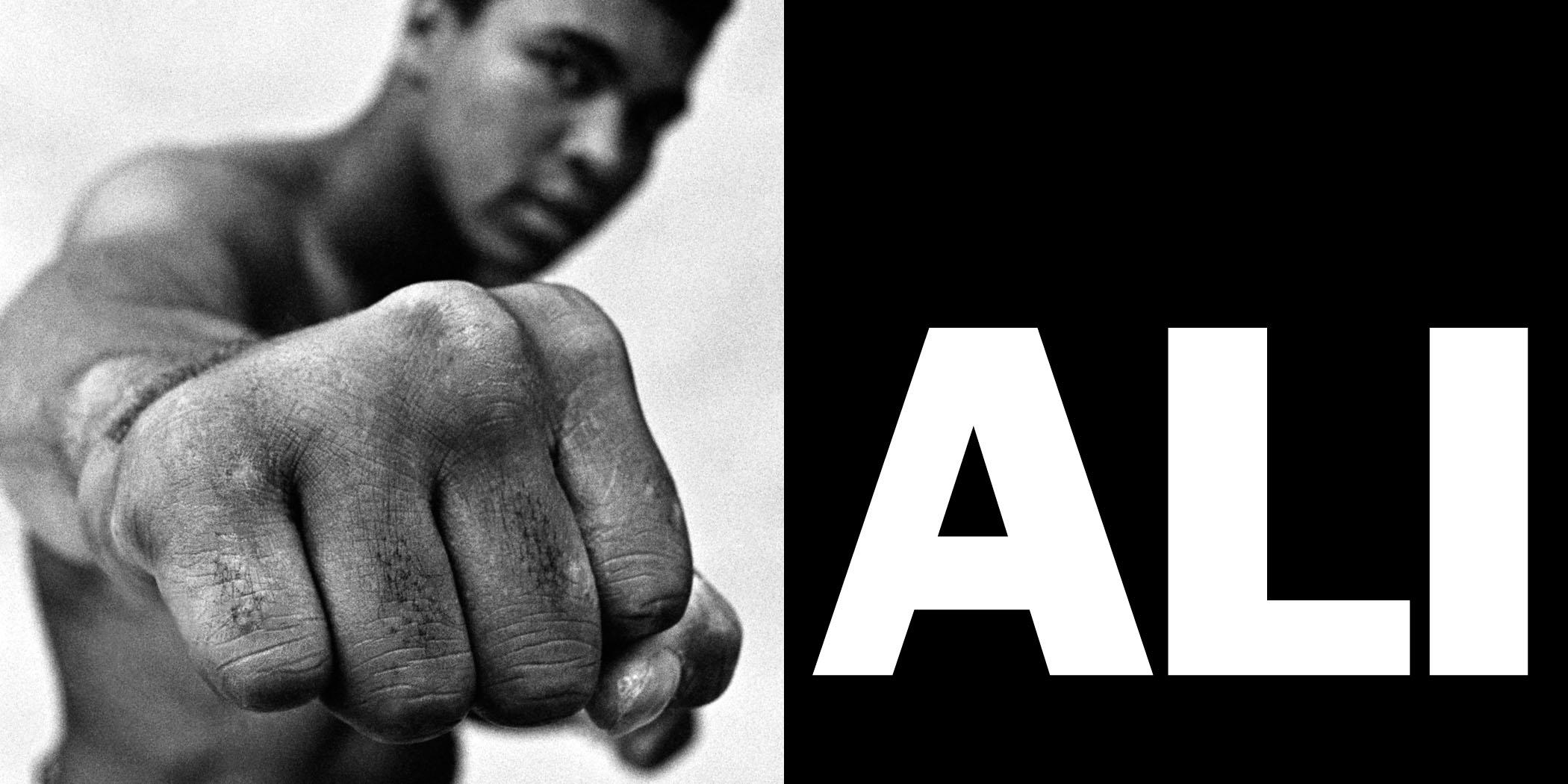 Ali Lead Image