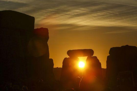 Summer-solstice-stonehenge-2019