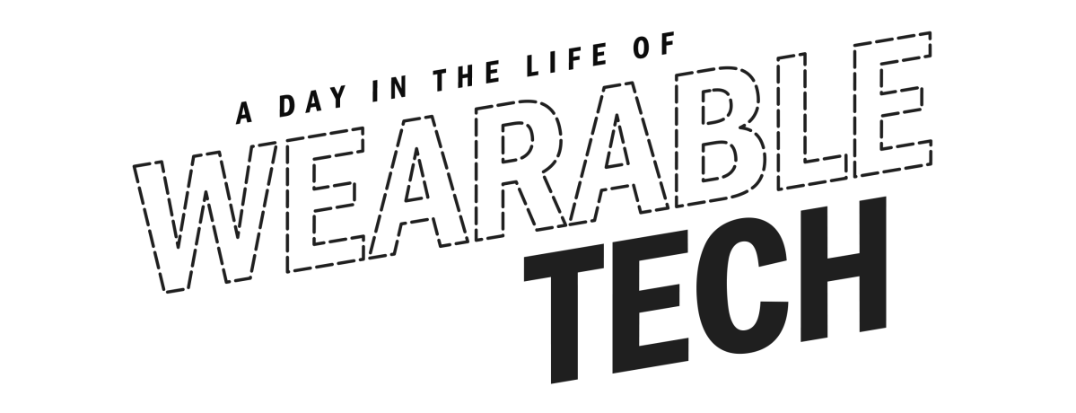 wearabletech_hedline