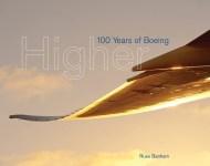 100 Years of Boeing