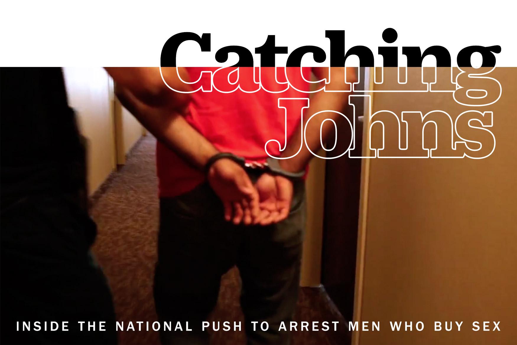 catchingjohns_lede