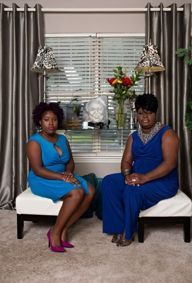 charleston-shooting-time-nadine-collier