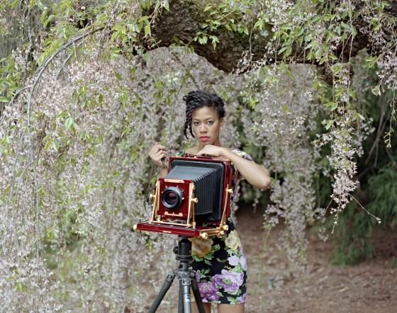 deana-lawson-self-portrait