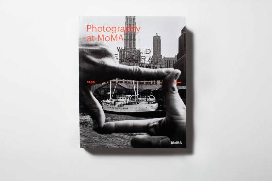 photography-at-moma-book-mark-steinmetz-13