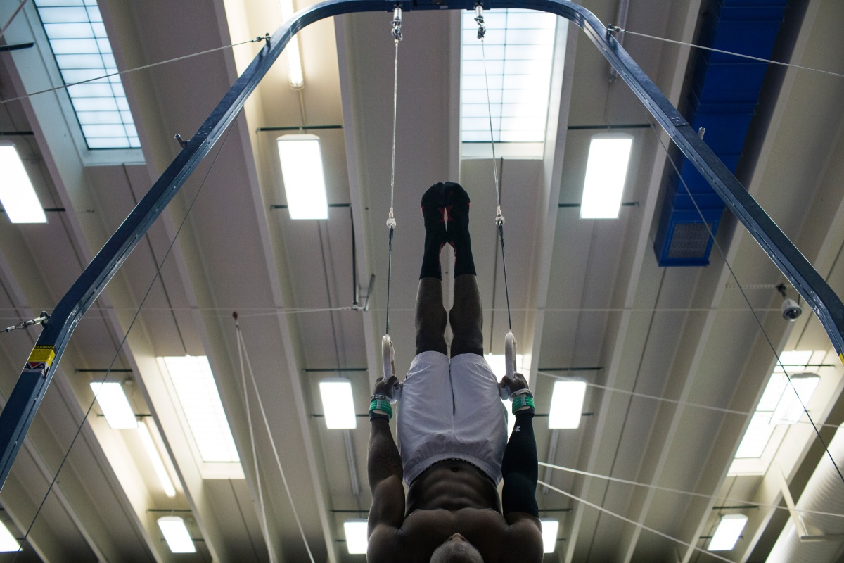 donnell-whittenburg-olympic-athlete-training