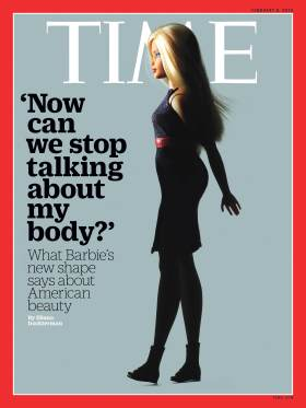 Risultato immagini per times now can we stop talking about my body