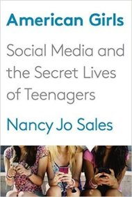 American-Girls-Social-Media-and-the-Secret Life-of-Teenagers