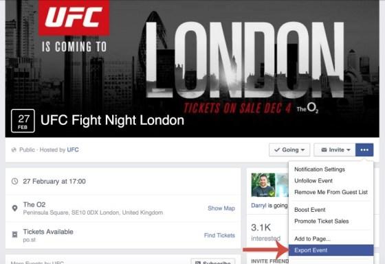 facebook-export-event-1