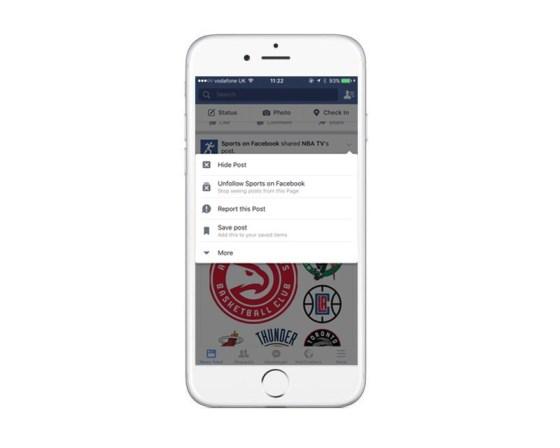 facebook-mobile-saved-image