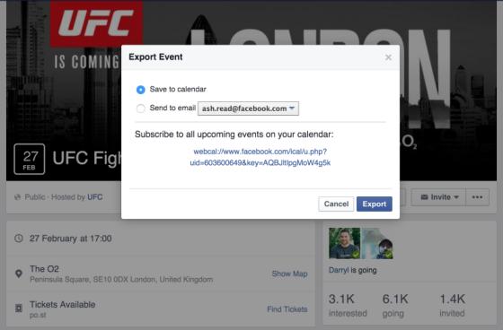 facebook-save-url