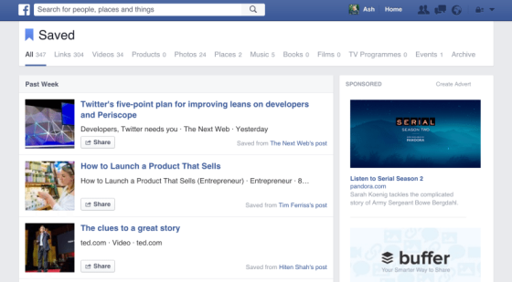 facebook-saved