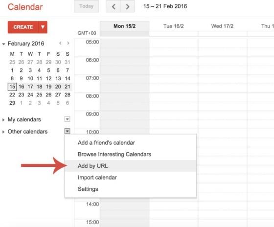 google-calendar-add-url