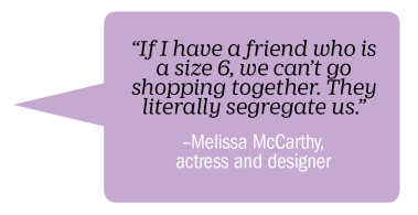 mccarthy-quote