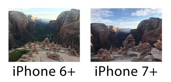 iphone-6-vs-7