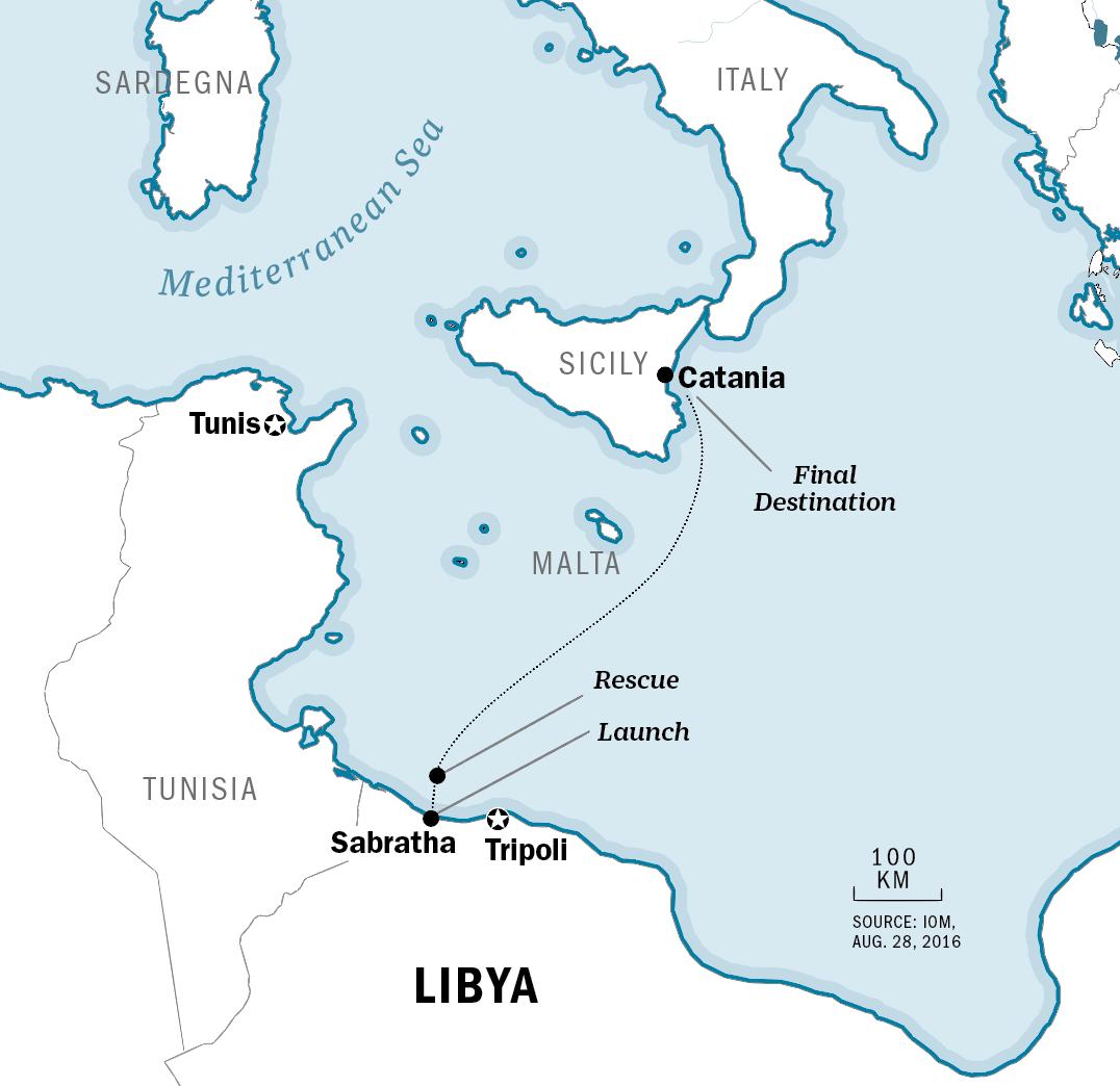 Refugees_Map_B