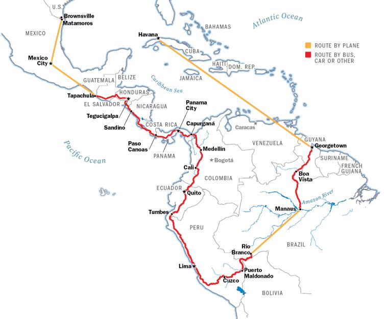 cuba-migrant-map
