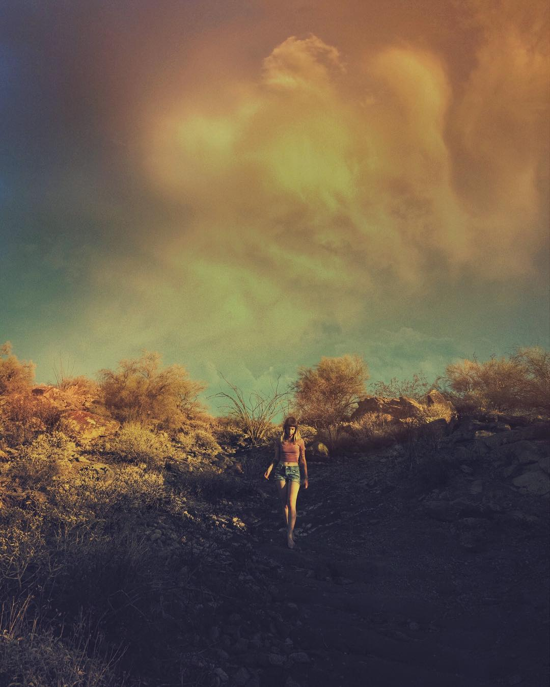 51 Instagram Photographers To Follow In The U S