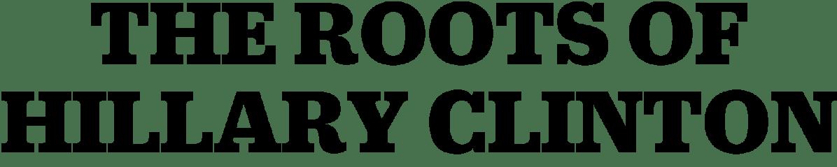 hillary-clinton-roots-3
